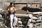 (2010年)新疆巴里坤